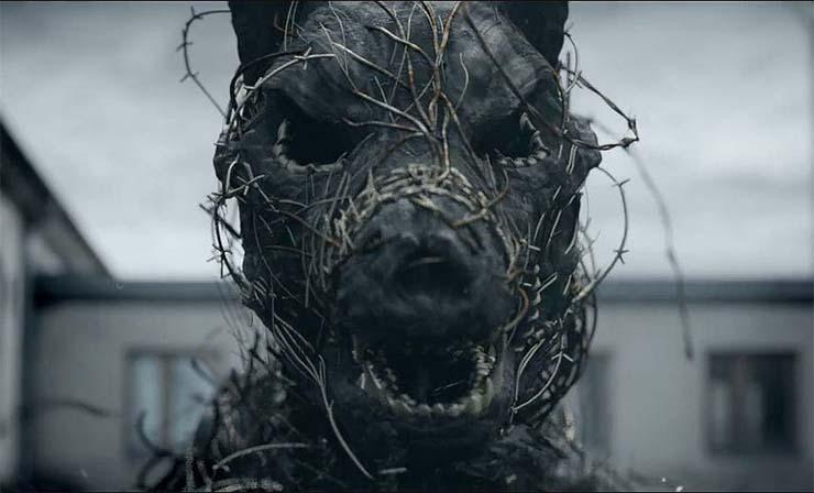 a-pokol-kutyai