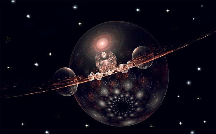 az-univerzum-hataran-tul