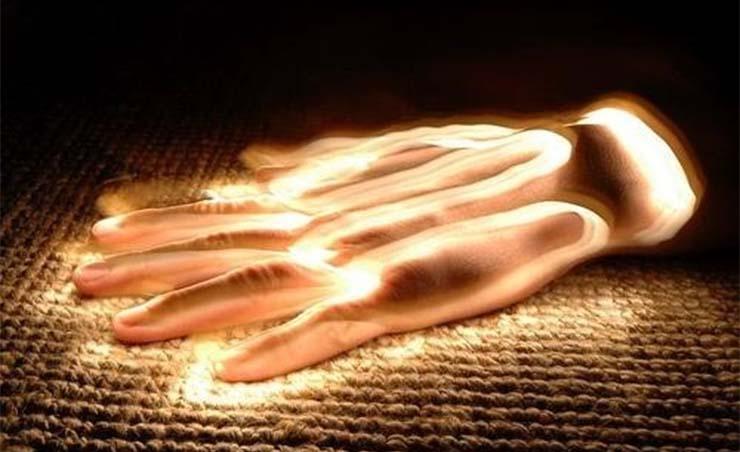 energia-a-tenyerben