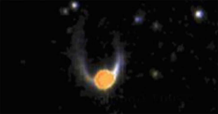 nibiru-felvetel-google-earth