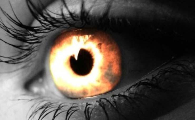 vilagito-szem
